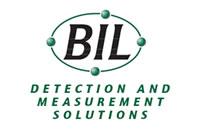 Logo-bilsolutions-co-uk.jpg