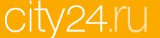 Logo-city24-ru.jpg