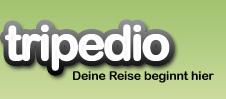 Logo-tripedio-de.jpg