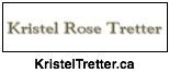 FeaturedKristelTretter.jpg