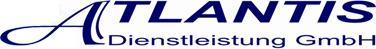 Logo-atlantisberlin-de.jpg