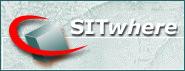 Logo-sitwhere-it.jpg