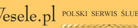 Logo-wesele-pl.jpg