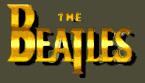 Logo-beatles-gr.jpg