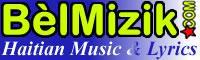 Logo-belmizik-com.jpg