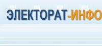 Logo-electorat-info.jpg
