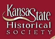 Logo-kshs-org.jpg