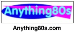 FeaturedAnything80s.jpg
