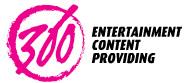 Logo-360ecp-com.jpg