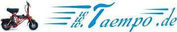 Logo-aerrow-de.jpg