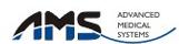 Logo-ams-ag-de.jpg