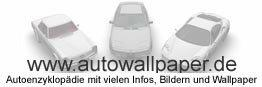 Logo-autowallpaper-de.jpg