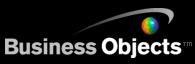 Logo-businessobjects-de.jpg