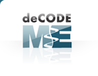 Logo-decodeme-com.png