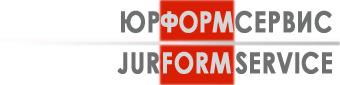 Logo-jufs-ru.jpg