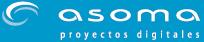 Logo-asoma-es.jpg