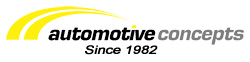 Logo-automotiveconcepts-net.jpg