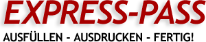 Logo-express-pass-de.png