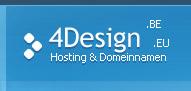 Logo-4design-be.jpg