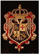 Logo-Trinity College of Biblical Studies.png
