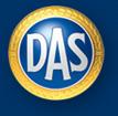 Logo-das-rechtsportal-de.jpg