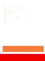 Logo-k3-cottage-ru.png