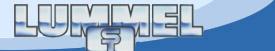 Logo-lummel-de.jpg