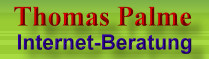 Logo-palme-online-de.jpg
