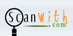 Logo-scanwith-com.jpg