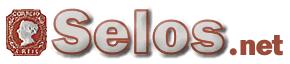 Logo-selos-net.png