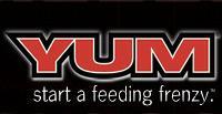 Logo-yum3x-com.jpg