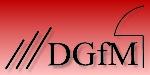 Logo-dgfm-ev-de.jpg