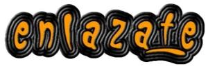 Logo-enlazate-com-es.jpg