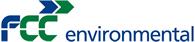 Logo-fccintranet-com.jpg