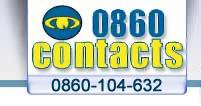 Logo-0860contacts-co-za.jpg
