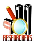 Logo-911researchers-com.jpg
