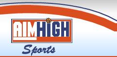 Logo-aimhighsports-com.png