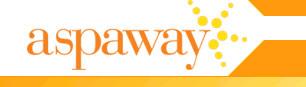 Logo-aspaway-fr.jpg
