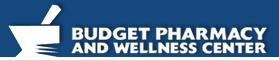 Logo-budgetdrugrx-com.jpg