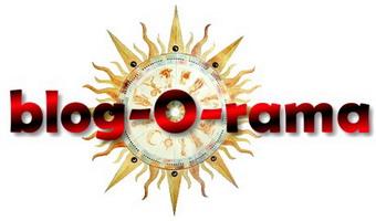Logo-eisbrecher-net.jpg