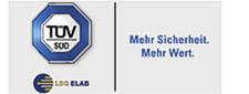 Logo-lsg-elab-de.png