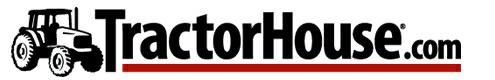 tractor house logo.jpg