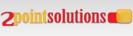 Logo-2pointsolutions-com.jpg