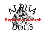 Logo-alphadogs-co-uk.jpg