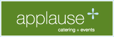 Logo-applause-catering-net.jpg