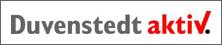 Logo-das-ortsnetz-de.jpg