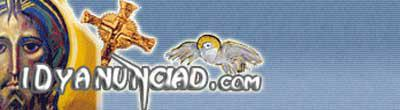 Logo-idyanunciad-com.jpg