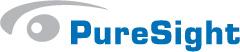 Logo-puresight-com.jpg