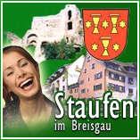 Logo-staufen-im-breisgau-de.jpg