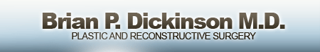 Dr Brian Dickinson logo.png